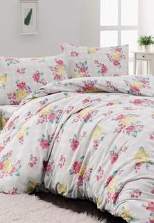 Постельное белье 1,5-спальное Arya home collection Goran