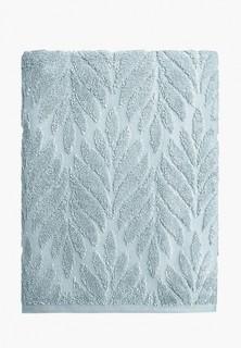 Полотенце Arya home collection Fiori 50x90