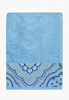 Полотенце Arya home collection Amonde 50x90