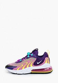 Кроссовки Nike W AIR MAX 270 REACT ENG