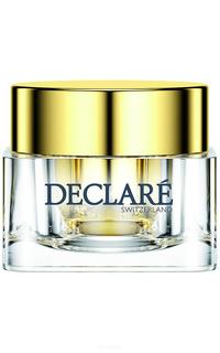 Declare, Крем-люкс Luxury Anti-Wrinkle Cream