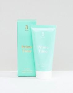 Скраб для лица BYBI Beauty Prime Time 30 мл-Бесцветный