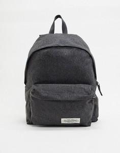 Темно-серый рюкзак Eastpak - 24 л