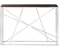 Консольный столик Akur