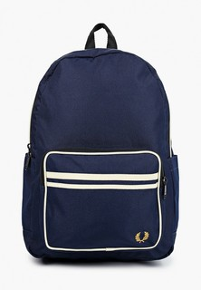 Рюкзак Fred Perry