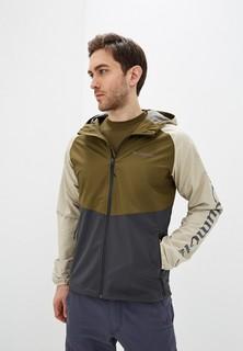 Ветровка Columbia Panther Creek™ Jacket