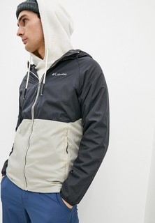 Ветровка Columbia Spire Heights™ Jacket
