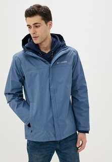 Ветровка Columbia Watertight™ II Jacket
