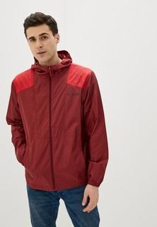 Куртка Columbia Flashback™ Windbreaker