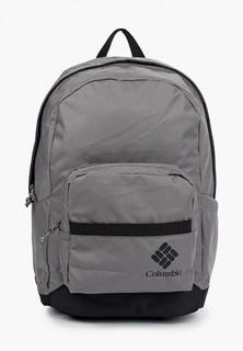 Рюкзак Columbia Zigzag™ 22L Backpack