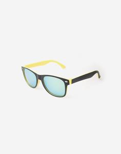 Детские солнцезащитные очки-вайфареры Gloria Jeans