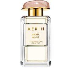 Парфюмерная вода Aerin Amber Musk Estée Lauder