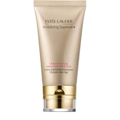 Эксфолиант для сохранения молодости кожи Revitalizing Supreme+ Estée Lauder