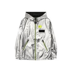 Куртки Diesel Ветровка Diesel