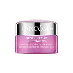 Для кожи вокруг глаз Lancome Крем для зрелой кожи вокруг глаз Rénergie Multi-Glow Lancome
