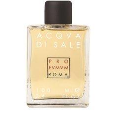 Духи Acqva di Sale Profumum Roma