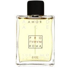 Ароматы для мужчин Profumum Roma Духи Audace Profumum Roma