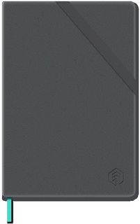Блокнот NeoLab для ручки Neo N Professional (серый)