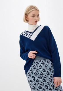 Пуловер Marinari