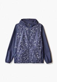 Куртка Columbia Pixel Grabber™ Reversible Jacket