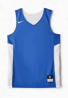 Майка спортивная Nike BOYS NIKE JERSEY REVERSIBLE CORE