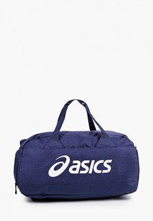 Сумка спортивная ASICS SPORTS BAG S