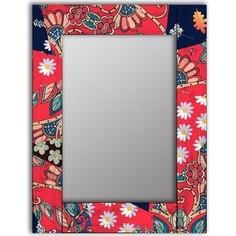 Настенное зеркало Дом Корлеоне Август 75x170 см