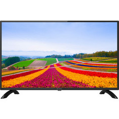 LED Телевизор Supra STV-LC32ST0065W