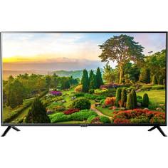 LED Телевизор Supra STV-LC40ST0075F