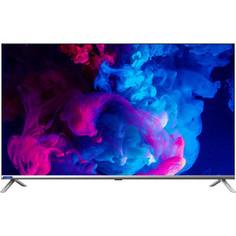 LED Телевизор Hyundai H-LED40ES5108