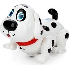 Интерактивная игрушка Play Smart собачка Лакки - 7110