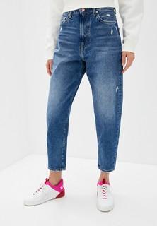 Джинсы Pepe Jeans CASEY