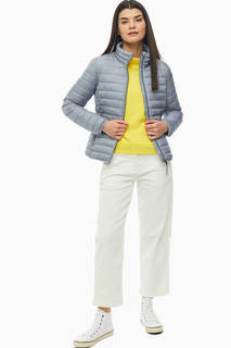 Куртка 1016355-10716 TOM Tailor