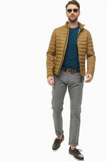 Куртка 1016588-21552 TOM Tailor