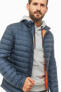 Куртка 1016588-21556 TOM Tailor