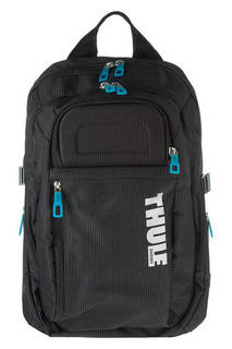 Рюкзак 3201751 black Thule