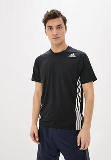 Футболка спортивная adidas FL 3S+ TEE