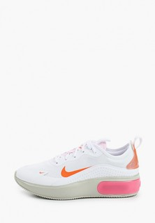 Кроссовки Nike WMNS NIKE AIR MAX DIA