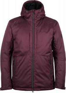 Куртка утепленная мужская Outventure, размер 54