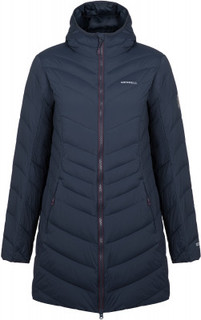 Куртка утепленная женская Merrell, размер 52