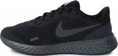 Кроссовки для мальчиков Nike Revolution 5, размер 37.5