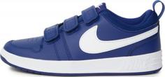 Кеды для мальчиков Nike Pico 5, размер 39