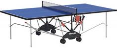 Теннисный стол для помещений Kettler Spin Indoor 3