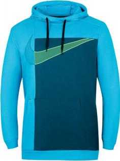 Худи мужская Nike Dri-FIT, размер 52-54