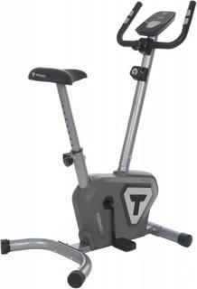 Велотренажер магнитный Nova B-235 Torneo