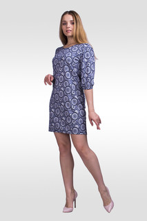 Платье Lilacollection