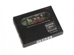 Настольная игра Sbego Finger Sport Скейт Pro 61 0961