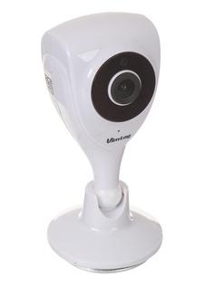 IP камера Vimtag CM1 1MP