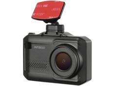 Видеорегистратор Intego VX-1100S
