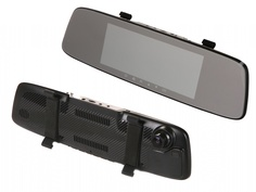 Видеорегистратор Intego VX-800MR